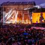Srbský EXIT Festival ozdobí Amelie Lens, Black Coffee nebo Nina Kraviz