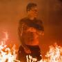 Parkway Drive opět potvrdili svou dominanci na poli metalcoru