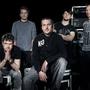 Na vůbec prvním koncertě Godsmack v ČR zahrají domácí The Switch