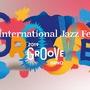 Festival Groove Brno 2019 začína!