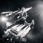 Franz Ferdinand na festivalu Rock for People