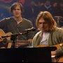 Dobré nápady je třeba oprášit aneb MTV Unplugged se vrací