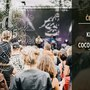 Festival Brod 1995 zveřejnil první jména a zahájený byl i předprodej