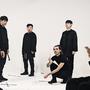 Jako předkapela kultovních New Order vystoupí čínští Stolen