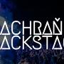 Projekt ZachranBackstage je iniciativa, která chce podpořit profesionály oborů související s hudební produkcí