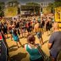 9. ročník The Legends Rock Fest musel být přeložen na rok 2021
