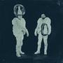 Android Asteroid vydávají klip Gothai Samurai, album AMOEBA pokřtí 10. října v Lucerna Music Baru