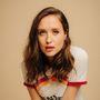Zpěvačka Alice Merton přiveze za měsíc do Prahy své debutové album Mint