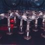 Andělé rozšiřují záběr, předávat se budou v březnu ve Foru Karlín