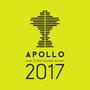 Cenu české hudební kritiky Apollo si letos odnesli Kalle!