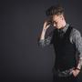 Championship Music představuje tři mladé interprety