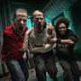 Jak moc tvrdý může být rap? Přesvědčte se na koncertech nizozemských Dope D.O.D.
