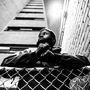 Americký raper ASAP Twelvyy je největším tahákem festivalu Hip Hop Žije