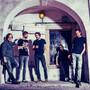 Audio Attaché chystají nové album, pilotním singlem jsou temné Zprávy