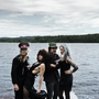 The Baboon Show představí v Praze nové album, předskokany budou Dirty Blondes