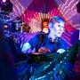 Banco de Gaia míří na konci listopadu do Prahy. Podpoří jej DJ a producent Roman Rai