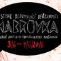 Festival bloumající veřejnosti Habrovka již počtrnácté
