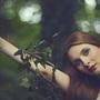 Celosvětové soutěže Eurovize se opět zúčastní s novou písní Barbora Mochowa