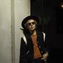 Beck se po osmadvaceti letech vrátí do Prahy, vystoupí na Metronome
