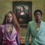 Beyoncé a Jay-Z nečekaně vypustili společné album Everything Is Love