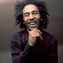 Začínají celoroční oslavy 75. narozenin Boba Marleyho