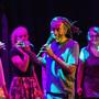 Bobby McFerrin přiveze do Prahy a Brna hudební dobrodružství