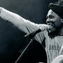 Richard Bona sa vracia do Brna!