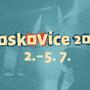 Festival pro židovskou čtvrť Boskovice spouští předprodej na svůj 28. ročník