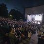 Boskovický festival chystá alternativní variantu, plnohodnotný bude až za rok