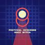 Festival Hviezdne noci Bytča 2018