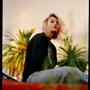 Nadějná Carlie Hanson vydává singl Back In My Arms