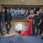 Novinka Čechomoru se pohybuje od symfonické hudby až po pravou českou dechovku