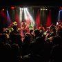 První ročník Stone Smoker Festivalu přiveze i zahraniční kapely