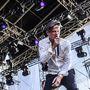 Chinaski se na rok loučí čtyřmi koncerty v Praze a Brně