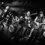 Vzpomínkové turné Cocotte Minute se přehouplo do své druhé poloviny