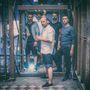 Vyhrajte volné vstupy na Rockfest Březnice!
