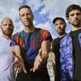 Coldplay vydávají devátou studiovku Music Of The Spheres
