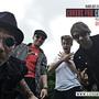 Červen je pro Covers for Lovers akustický, punk mění na country