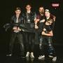 Covers for Lovers se novým singlem hlásí ke svým začátkům