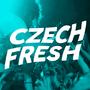 Czech Fresh může odstartovat mezinárodní kariéru právě vaší kapely