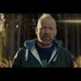 David Koller novým videoklipem k písni Planeta bez paměti, navazuje tak na první úspěšnou skladbu My se vám ozveme.