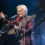 Dagmar Voňková vydává záznam unikátního koncertu v Arše