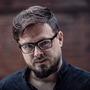 David Stypka píše o tom, co prožívá a řeší