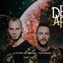 Dead by April přivezou do Prahy nové album a staronového zpěváka