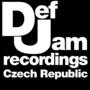 Label Def Jam Recordings rozšiřuje své aktivity do České republiky