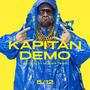 Kapitán Demo má Mládí v trapu. Křtít bude 5. prosince v Roxy!