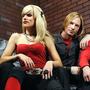 Pražští Dirty Blondes dokončují nové CD a chystají turné