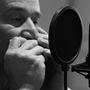 Na novém albu zachová Tichá dohoda dřevní kytarový sound