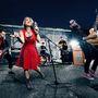 Deliwery oslaví 15. narozeniny koncertem v Rock café