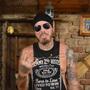 Frontman Rybiček48 Kuba Ryba: Jsem tak velkej punkáč, jak to jen lze